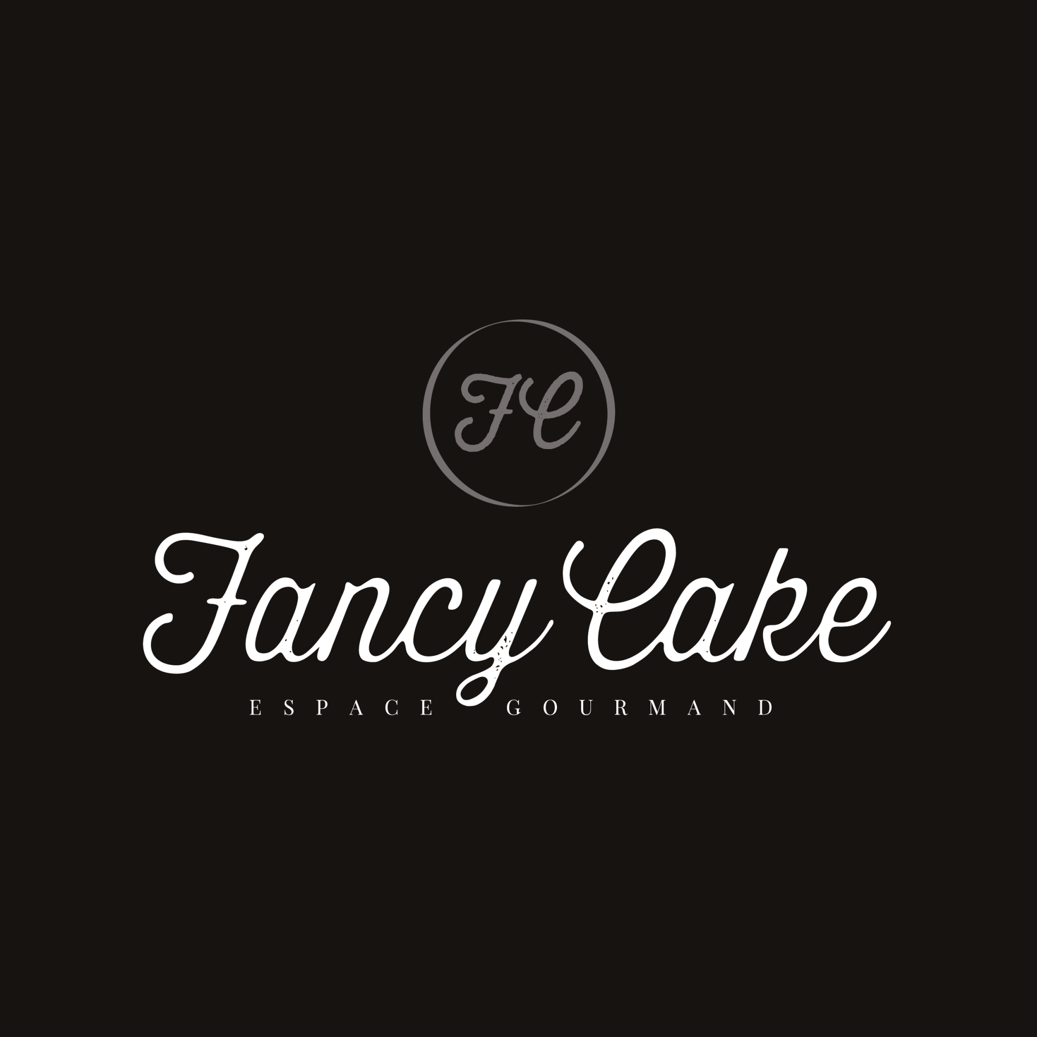 Logo_FancyCake_Dark